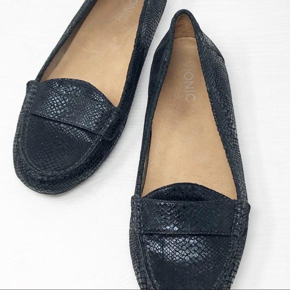 53d2dfee14c Vionic Shoes